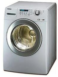 Washing Machine Repair Pacoima