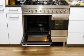 Oven Repair Pacoima