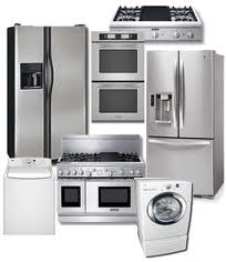 Appliances Service Pacoima