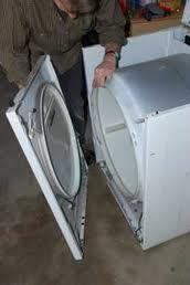 Dryer Technician Pacoima