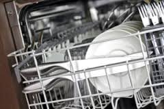 Dishwasher Technician Pacoima