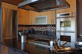 Home Appliances Repair Pacoima