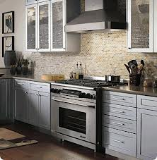 Kitchen Appliances Repair Pacoima