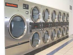 Commercial Appliance Repair Pacoima