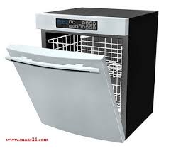 Admiral Appliance Repair Pacoima