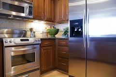 GE Appliance Repair Pacoima