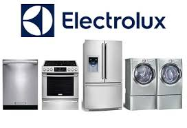 Electrolux Appliance Repair Pacoima