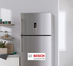 Bosch Appliance Repair Pacoima