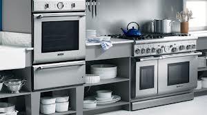 Appliance Repair Company Pacoima
